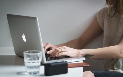 Get the Best Remote Jobs on Freelance Platforms – Step-By-Step Guide