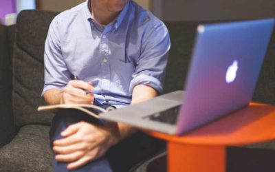 Calculate Your Freelance Rate: 3 Strategies for Beginners