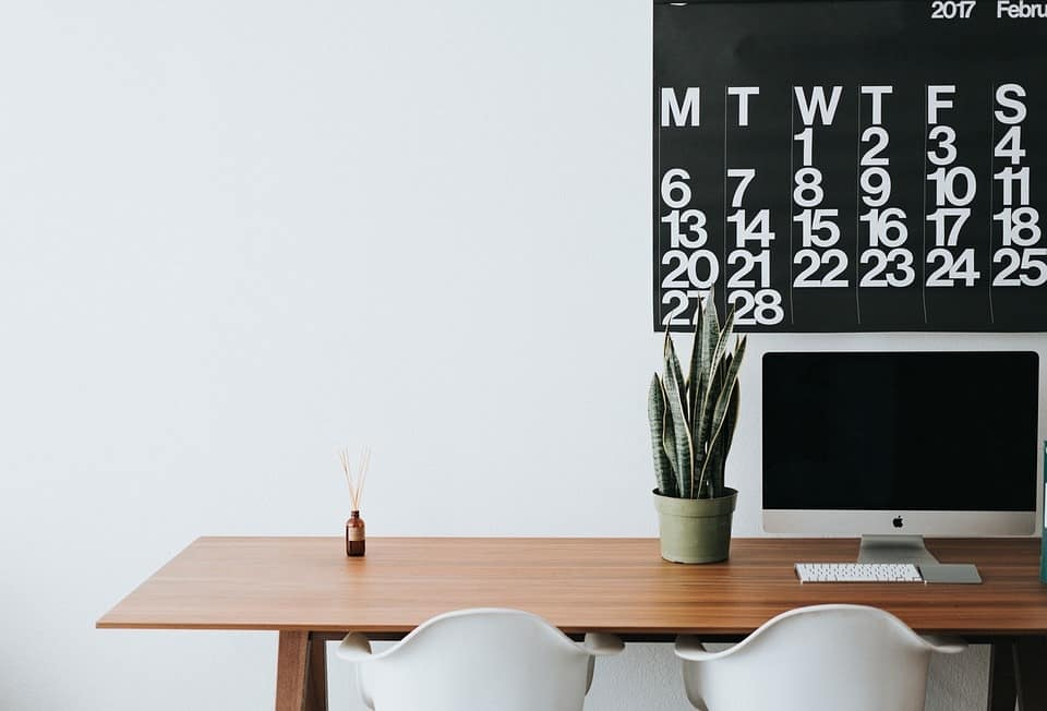 19 Tips To Boost Productivity When Working Remotely