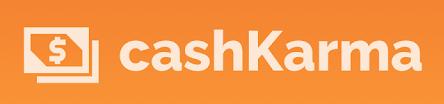 CashKarma Logo