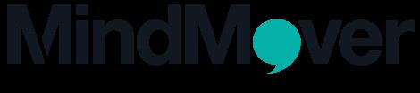 MindMover Logo