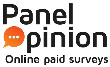 Panel Opinion Logo